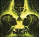 艺人名: B - Infected Life/ビヨンド・モータリティ[CD]【返品種別A】