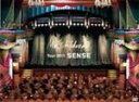 "【送料無料】Mr.Children TOUR 2011 ""SENSE""/Mr.Children[DVD]【返品種別A】"