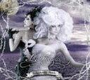【送料無料】[枚数限定][限定盤]Symphonic Moon(初回限定盤)/LIV MOON[CD+DVD]【返品種別A】