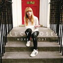 Artist Name: L - WORK IT OUT【輸入盤】▼/LUCY ROSE[CD]【返品種別A】