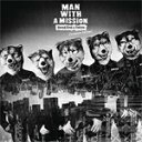 DEAD END IN TOKYO(EUROPEAN EDITION)【輸入盤】▼/MAN WITH A MISSION CD 【返品種別A】