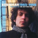 THE BEST OF THE CUTTING EDGE 1965-1966:THE BOOTLEG SERIES,VOL.12【輸入盤】▼/BOB DYLAN[CD]【返品種別A】