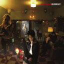 BUGRIGHT/UVERworld[CD]通常盤