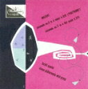 作曲家名: Ma行 - モーツァルト:セレナード第9番&第11番/ウィーン・フィルハーモニー木管グループ[CD]【返品種別A】