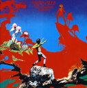 MAGICIAN'S BIRTHDAY【輸入盤】▼/URIAH HEEP[CD]【返品種別A】