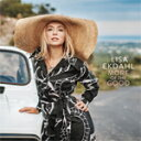 Artist Name: L - MORE OF THE GOOD【輸入盤】▼/LISA EKDAHL[CD]【返品種別A】