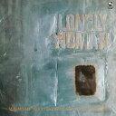 藝人名: T - LONELY WOMAN/高柳昌行ギター・ソロ[CD]【返品種別A】