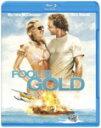 フールズ・ゴールド/カリブ海に沈んだ恋の宝石/マシュー・マコノヒー[Blu-ray]【返品種別A】