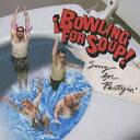 藝人名: B - ソーリー・フォー・パーティン/ボウリング・フォー・スープ[CD]通常盤【返品種別A】