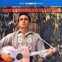 SONGS OF OUR SOIL (REMASTER)/JOHNNY CASH