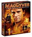 【送料無料】冒険野郎マクガイバー シーズン1<トク選BOX>/リチャード・ディーン・アンダーソン[DVD]【返品種別A】