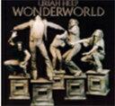WONDERWORLD【輸入盤】▼/URIAH HEEP[CD]【返品種別A】