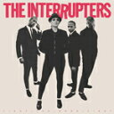 艺人名: I - FIGHT THE GOOD FIGHT【輸入盤】▼/The Interrupters[CD]【返品種別A】