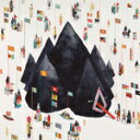 Artist Name: Y - HOME OF THE STRANGE【輸入盤】▼/YOUNG THE GIANT[CD]【返品種別A】