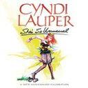 乐天商城 - SHE'S SO UNUSUAL:30TH ANNIVERSARY CELEBRATION【輸入盤】▼/CYNDI LAUPER[CD]【返品種別A】