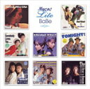 Myこれ!Lite BaBe/BaBe[CD]【返品種別A】