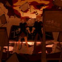 世界征服/Neru feat.鏡音リン,鏡音レン[CD]【返品種別A】
