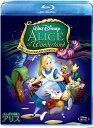 【送料無料】ふしぎの国のアリス/アニメーション[Blu-ray]【返品種別A】