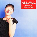 和田アキ子ベスト・ヒット・コレクション/和田アキ子[CD]【返品種別A】