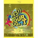 【送料無料】 限定版 t7s 4th Anniversary Live -FES AND YOUR LIGHT- in Makuhari Messe【初回限定盤】/Tokyo 7th シスターズ Blu-ray 【返品種別A】