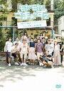モヤモヤさまぁ〜ず2 狩野アナ卒業SP/さまぁ〜ず[DVD]【返品種別A】