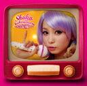 【送料無料】しょこたん☆かばー〜アニソンに恋をして。〜/中川翔子[CD+DVD]【返品種別A】