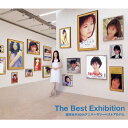 Idol Name: Sa Line - The Best Exhibition 酒井法子30thアニバーサリーベストアルバム/酒井法子[CD]【返品種別A】