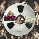 Artist Name: N - RARITIES,VOL.1:THE COVERS【輸入盤】▼/NO USE FOR A NAME[CD]【返品種別A】