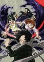 Rakuten - 【送料無料】僕のヒーローアカデミア 3rd DVD Vol.2/アニメーション[DVD]【返品種別A】