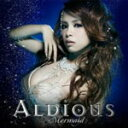 Mermaid/Aldious[CD]【返品種別A】