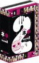 【送料無料】AKB48 ネ申テレビ シーズン2/AKB48[DVD]【返品種別A】【smtb-k】【w2】