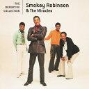 Artist Name: S - ベスト・オブ・スモーキー・ロビンソン&ミラクルズ/スモーキー・ロビンソン&ミラクルズ[SHM-CD]【返品種別A】