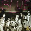 BLUE/RCサクセション[CD]