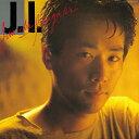 艺人名: A行 - J.I./稲垣潤一[SHM-CD][紙ジャケット]【返品種別A】