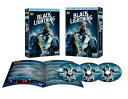 【送料無料】ブラックライトニング〈セカンド・シーズン〉 DVD コンプリート・ボックス/クレス・ウィリアムズ[DVD]【返品種別A】