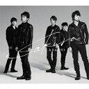 Sakura(通常盤)/嵐[CD]【返品種別A】