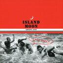 藝術家名: A行 - ISLAND MOON 〜GROOVE LOVE〜/オムニバス[CD]【返品種別A】