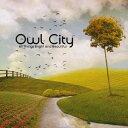 藝人名: O - [期間限定][限定盤]ブライト&ビューティフル/アウル・シティー[CD]【返品種別A】