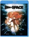 インナースペース/デニス・クエイド[Blu-ray]【返品種別A】