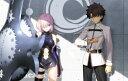 【送料無料】[枚数限定][限定版]Fate/Grand Order -First Order-【完全生産限定版】【DVD】/アニメーション[DVD]【返品種別A】