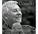 作曲家名: Ka行 - グレツキ:交響曲第4番【輸入盤】▼/アンドレイ・ボレイコ[CD]【返品種別A】