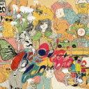 【送料無料】[枚数限定][限定盤]BeVeci Calopueno(初回限定盤)/モーモールルギャバン[CD]【返品種別A】【smtb-k】【w2】