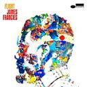 自由爵士樂 - FLIGHT【輸入盤】▼/JAMES FRANCIES[CD]【返品種別A】