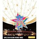 【送料無料】THE IDOLM@STER M@STERS OF IDOL WORLD!! 2015 Live Blu-ray Day2/オムニバス[Blu-ra...
