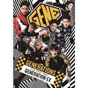 【送料無料】GENERATION EX(...