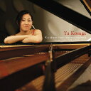 Classic - モーツァルト:ピアノ協奏曲第9番「ジュノーム」&第21番/小菅優[Blu-specCD2]【返品種別A】