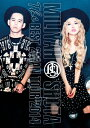 【送料無料】THE BEST 2 MAN TOUR 2014...