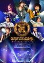 【送料無料】LIVE TOUR 2017 MUSIC COL...