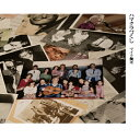 藝術家名: Ma行 - ハマクラづくし/マイク眞木[CD]【返品種別A】
