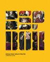 【送料無料】TVシリーズ「モーレツ宇宙海賊」Blu-ray BOX【LIMITED EDITION】